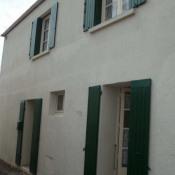 vente Maison / Villa 5 pièces Le Grand Village Plage