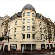 Saint Maur des Fossés, Appartement 5 pièces, 132 m2