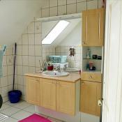 Rental apartment Raon l etape 520€cc - Picture 4