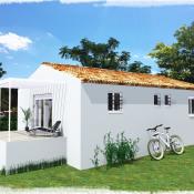 1 Montmirat 70 m²