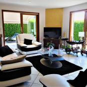 Deluxe sale house / villa Annecy 799000€ - Picture 3