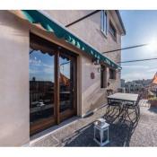 La Venezia, Appartement 3 pièces, 85 m2