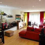 Aix en Provence, Appartement 4 pièces, 89 m2