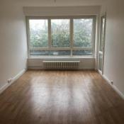 location Appartement 2 pièces Saint. Chamond