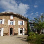 vente Maison / Villa 6 pièces Bourg de Peage