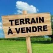 Terrain 1100 m² Romilly-sur-Seine (10100)