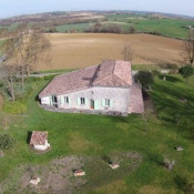 vente Maison / Villa 2 pièces Lectoure