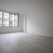 location Appartement 1 pièce Paris 10ème