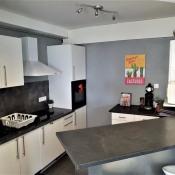 Metz, Appartement 2 pièces, 54 m2