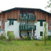 Bénesse Maremne, квартирa 3 комнаты, 61,67 m2