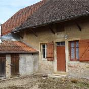 Cuisery, Maison / Villa 3 pièces, 71 m2