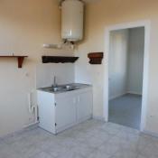 Rental house / villa Le mesnil auzouf 200€ +CH - Picture 1