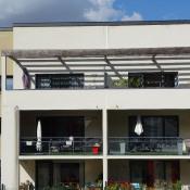 vente Appartement 3 pièces Ars sur Moselle