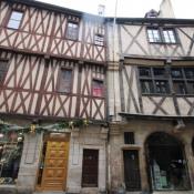 Dijon, магазин 2 комнаты, 22 m2