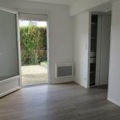 Périgueux, Appartement 2 pièces, 35 m2