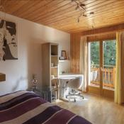 Vente maison / villa Seyssel 515000€ - Photo 6