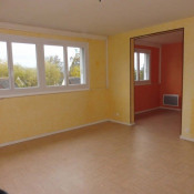 Rental apartment Aunay sur odon 506,74€cc - Picture 1