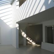 location Loft/Atelier/Surface 5 pièces Joinville le Pont