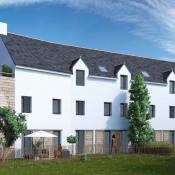 produit d'investissement Maison / Villa 3 pièces Guérande