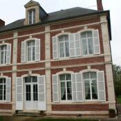 Amiens, Propriété 8 pièces, 240 m2