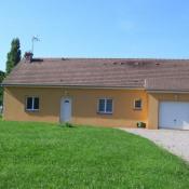 location Maison / Villa 4 pièces Gisay-la-Coudre
