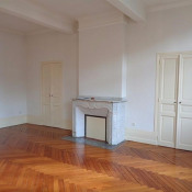 location Appartement 5 pièces Montauban