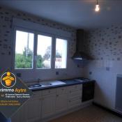 Rental house / villa Chatelaillon plage 920€ CC - Picture 2