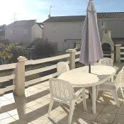 Saint Georges d'Orques, vivenda de luxo 4 assoalhadas, 100 m2