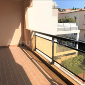 Location appartement St raphael 975€ CC - Photo 9