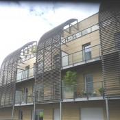 Troyes, Apartamento 2 habitaciones, 52 m2