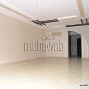 Tangier, Apartment 3 rooms, 149 m2