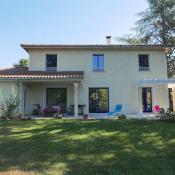 Vente maison / villa Charbonnieres