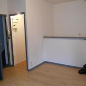vente Appartement 2 pièces Saint-Georges-de-Didonne