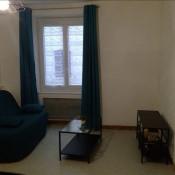 Mauléon Licharre, Appartement 2 pièces, 40 m2