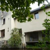Chartres, Demeure 10 pièces, 345 m2