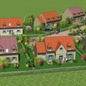 Les jardins de Trumilly - Trumilly