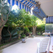 Antibes, Appartement 3 pièces, 55 m2