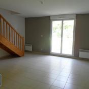 Givry, Maison / Villa 4 pièces, 82,45 m2