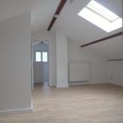 Lissieu, Maison / Villa 6 pièces, 160 m2
