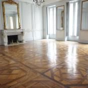 location Appartement 8 pièces Grenoble