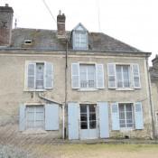 vente Maison / Villa 8 pièces Nogent-le-Rotrou