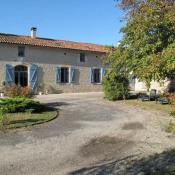 vente Maison / Villa 9 pièces Longre