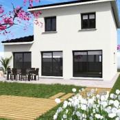 Maison 3 pièces + Terrain Mions