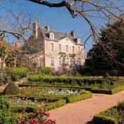 Angers, Propriété 19 pièces, 700 m2