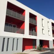 location Appartement 2 pièces Royan