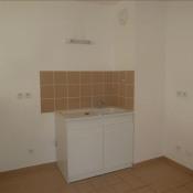 Location appartement Dieppe 510€ CC - Photo 3