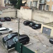 location Parking Marseille 8ème