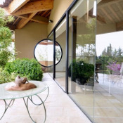 Aix en Provence, casa contemporânea 8 assoalhadas, 230 m2