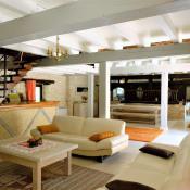 Carlux, Maison / Villa 4 pièces, 186 m2