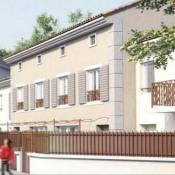 produit d'investissement Maison / Villa 3 pièces Saint-Martin-de-Crau
